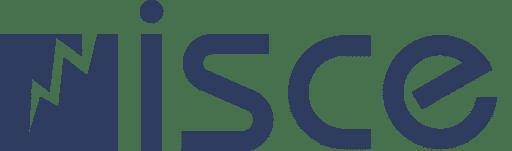 isce-logo