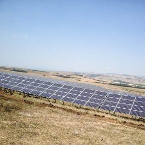 parc-fotovoltaic-miercurea-sibiului