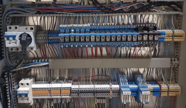 automatizari-hidro-bis.png