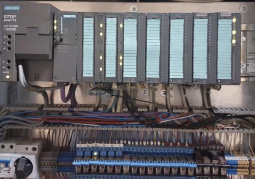 automatizari-hidro.png